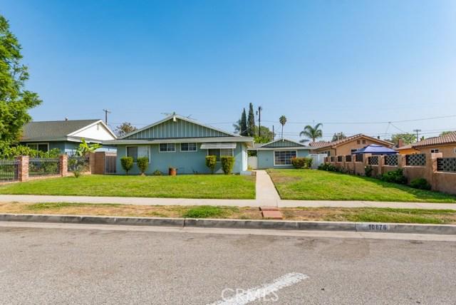 10876 Arleta Av, Mission Hills (San Fernando), CA 91345 Photo 0