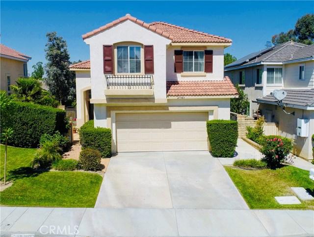 27943 Brookdale Court, Valencia, CA 91354