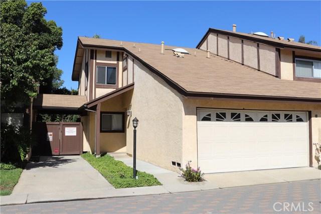 17241 Roscoe Boulevard 34, Northridge, CA 91325