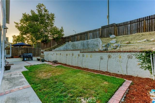 11872 Eldridge Av, Lakeview Terrace, CA 91342 Photo 30