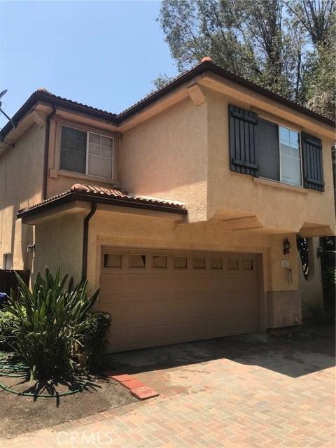 6037 Evenhaim Lane, Tarzana, CA 91356