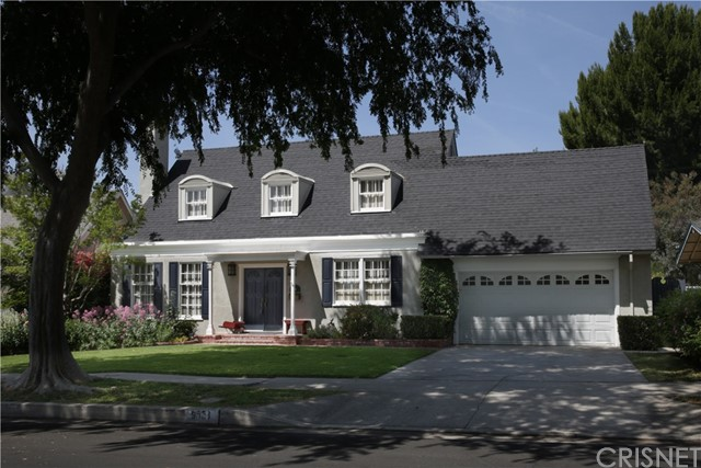 9653 Oakdale Avenue, Chatsworth, CA 91311