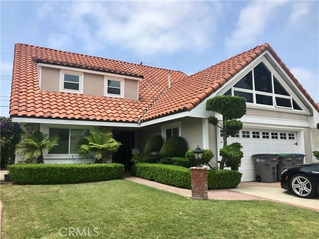 19423 Broadacres Avenue, Carson, CA 90746