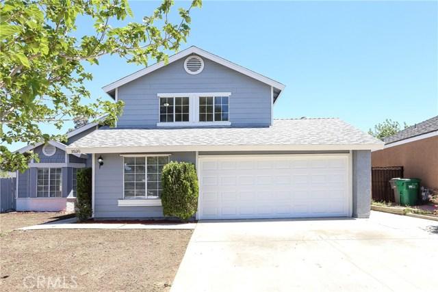 37630 36th Street E, Palmdale, CA 93550