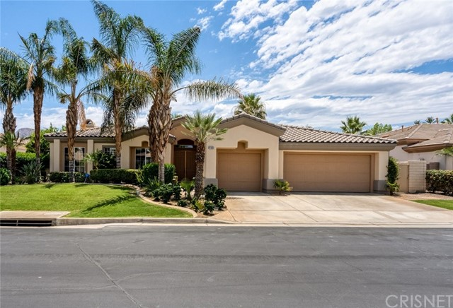 74923 Live Oak Street, Indian Wells, CA 92210