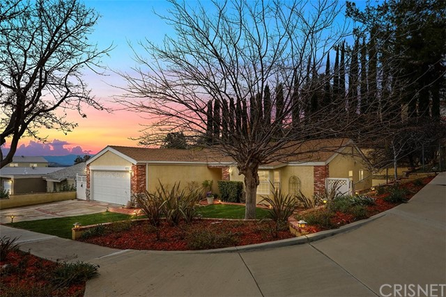 27839 Northbrook Avenue, Canyon Country, CA 91351