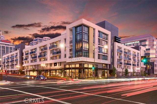 540 N Central Avenue A303, Glendale, CA 91203
