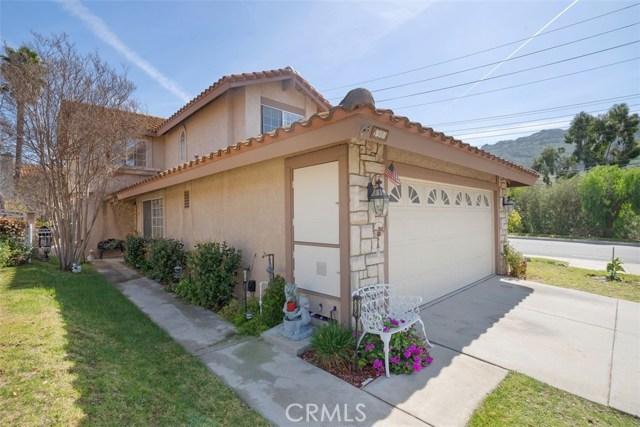 5300 Natasha Court, Agoura Hills, CA 91301