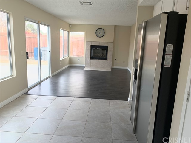 Image 13 of 44908 Calston Ave, Lancaster, CA 93535