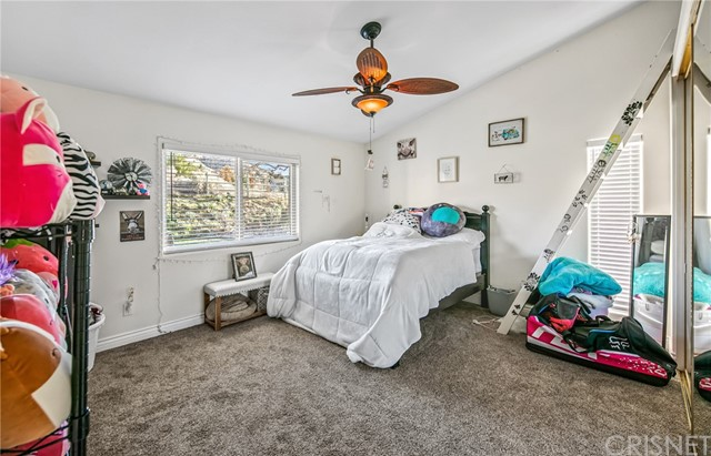 2507 Trails End Rd, Acton, CA 93510 Photo 24