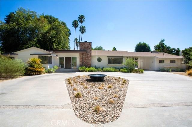 8808 Shoshone Avenue, Northridge, CA 91325