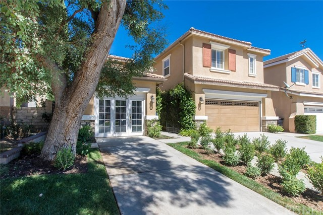 29077 Madrid Place, Castaic, CA 91384