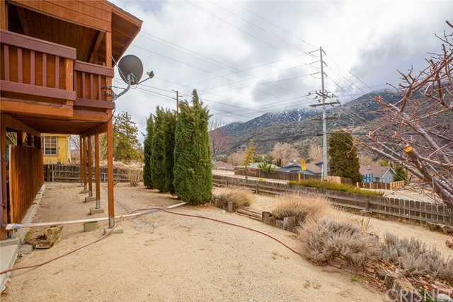 4537 Mt Pinos Wy, Frazier Park, CA 93225 Photo 15