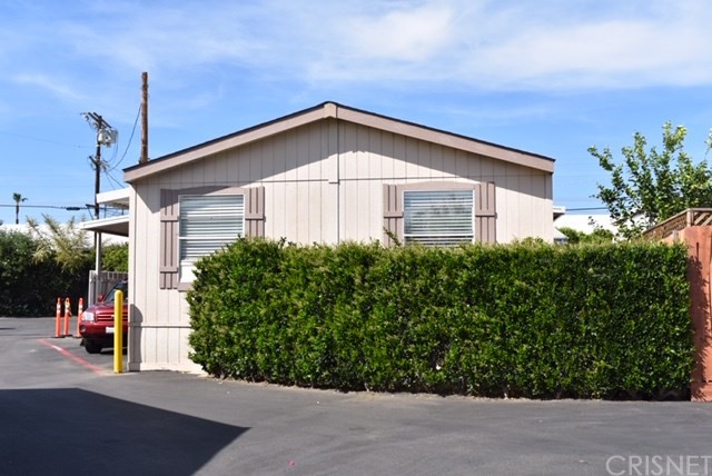 7560 Woodman Place 145, Van Nuys, CA 91405