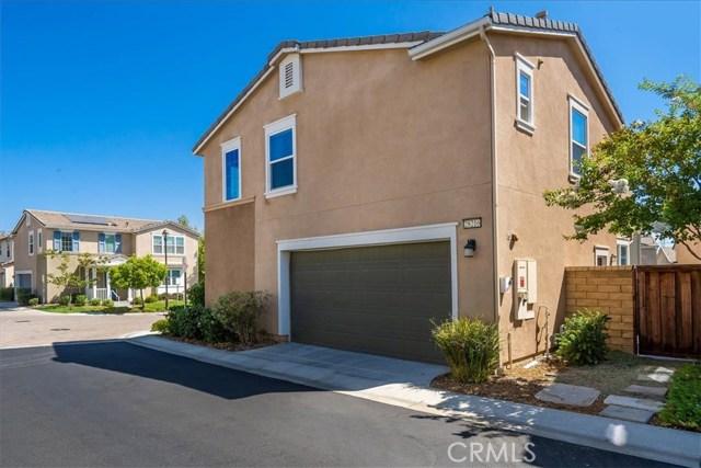 28216 N Via Sonata Drive, Valencia, CA 91354