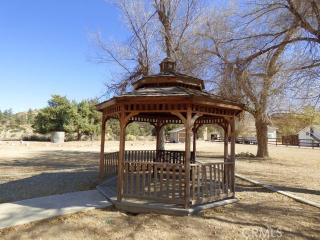 15450 Lockwood Valley Rd, Frazier Park, CA 93225 Photo 37