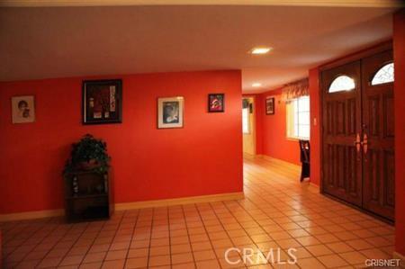 13. 17033 RAYEN Street Northridge, CA 91325