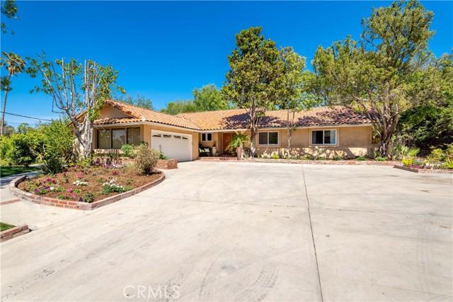 5318 Bothwell Rd, Tarzana, CA 91356 Photo