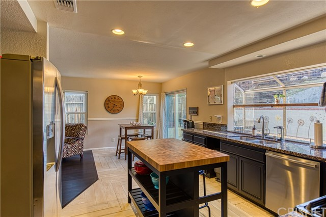 11872 Eldridge Av, Lakeview Terrace, CA 91342 Photo 9