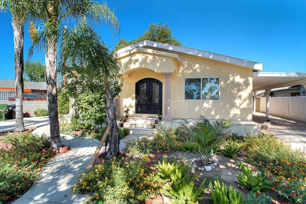 Photo of 7042 ETHEL Avenue, North Hollywood, CA 91605