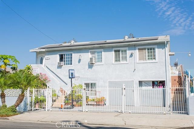 5627 Fountain Avenue, Hollywood, CA 90028