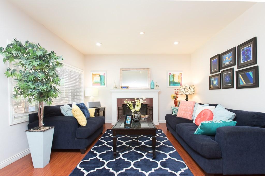12626 Bromont Avenue, San Fernando, CA 91340