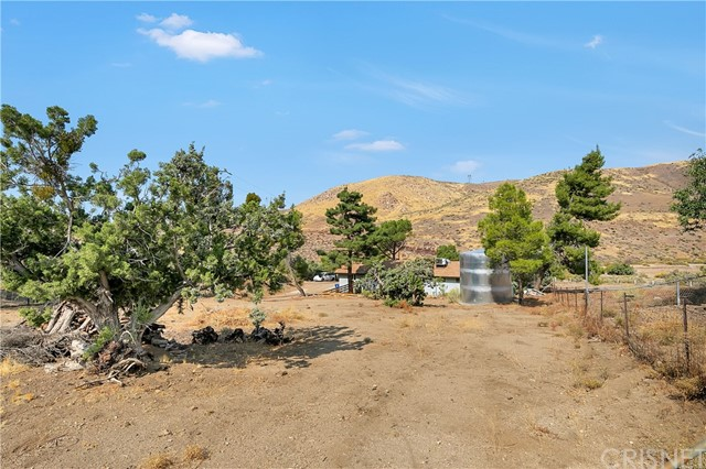 940 E Soledad Pass Rd, Acton, CA 93550 Photo 28