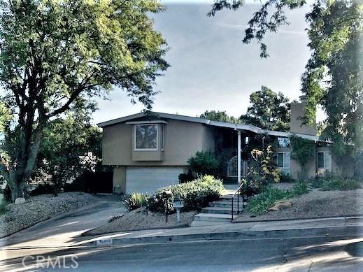 Photo of 19800 Greenbriar Drive, Tarzana, CA 91356