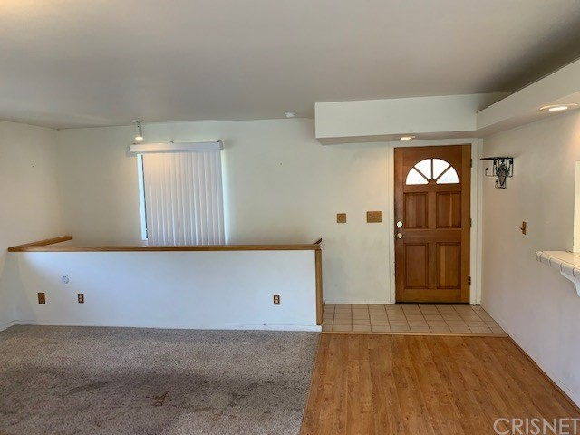 9216 Whispering Pines Rd, Frazier Park, CA 93225 Photo 4