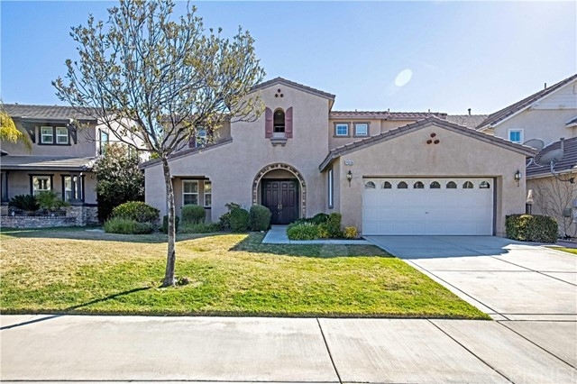 Photo of 29336 Las Brisas Road, Valencia, CA 91354