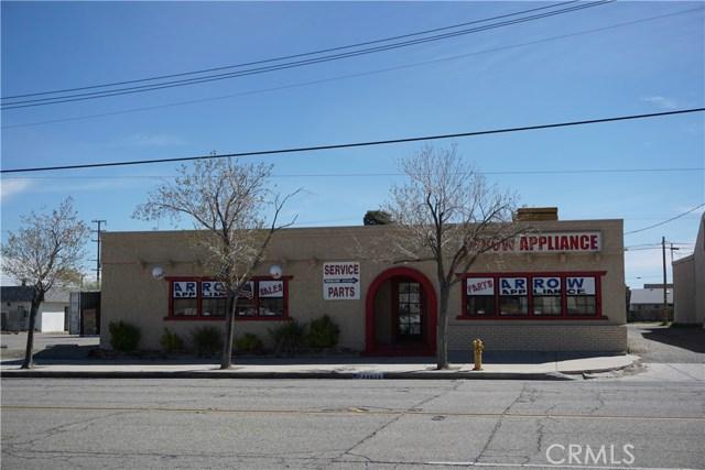 44932 Yucca Avenue, Lancaster, CA 93534