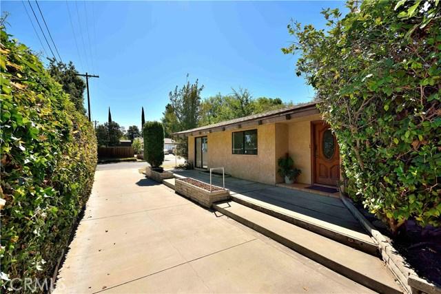 5651 Ponce Avenue, Woodland Hills, CA 91367
