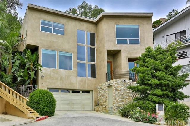 4104 Vanetta Place, Studio City, CA 91604