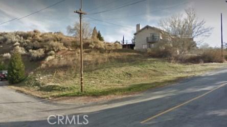 0 Lakemont Dr. & Ranch Club, Lake Elizabeth, CA 93532