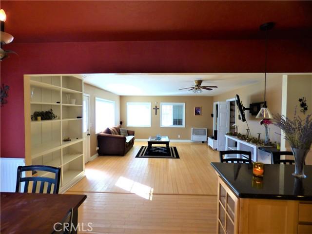 925 Elm, Frazier Park, CA 93225 Photo 9
