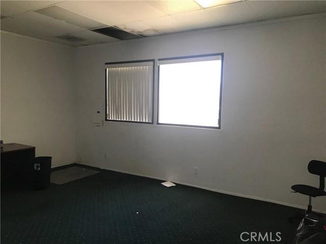 1024 N Maclay Avenue, San Fernando, CA 91340