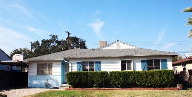 10709 Floralita Avenue, Sunland, CA 91040