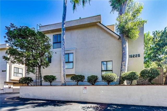 15225 Magnolia Boulevard D, Sherman Oaks, CA 91403
