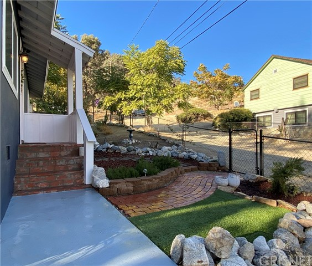 3632 Escolon Tr, Frazier Park, CA 93225 Photo 29