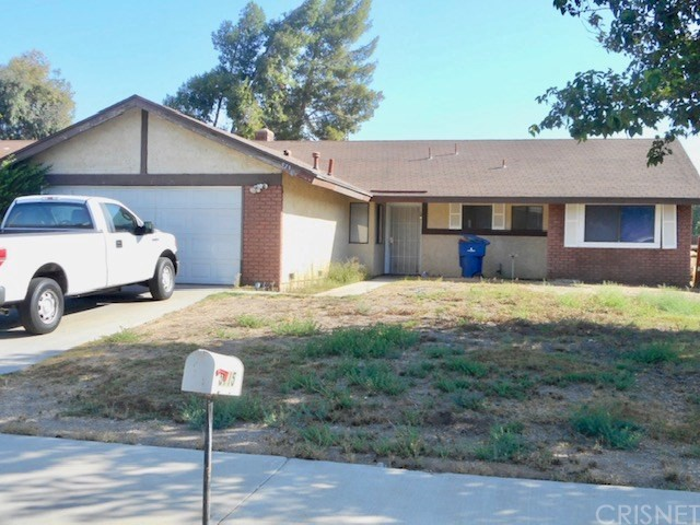 5115 Swallow Lane, Riverside, CA 92505