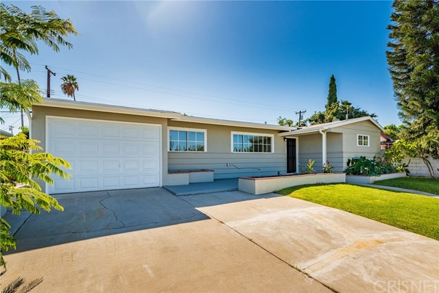 15534 Kennard Street, Hacienda Heights, CA 91745