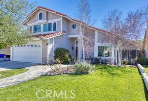 27920 Concord Av, Castaic, CA 91384 Photo 1
