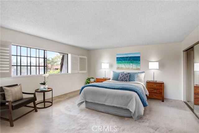 5339 Lindley Avenue 308, Tarzana, CA 91356