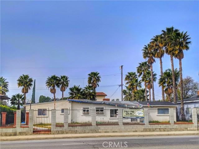 8673 Winnetka Avenue, Winnetka, CA 91306