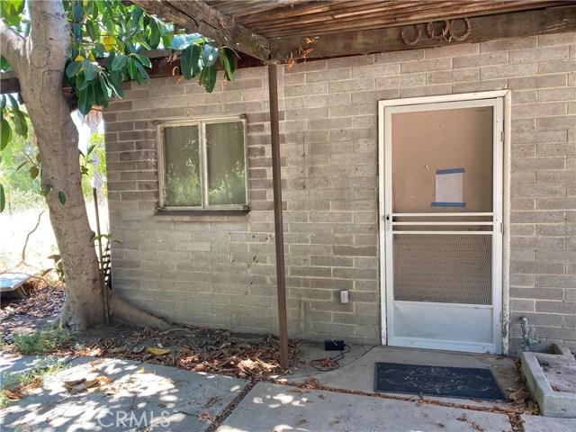 Photo of 12100 Longacre Avenue, Granada Hills, CA 91344