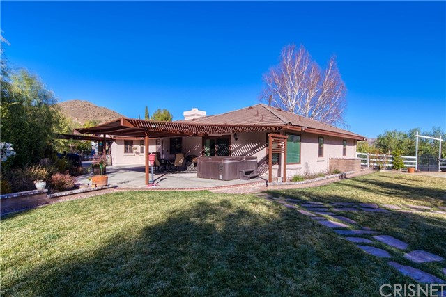 2670 Kashmere Canyon Rd, Acton, CA 93510 Photo 29