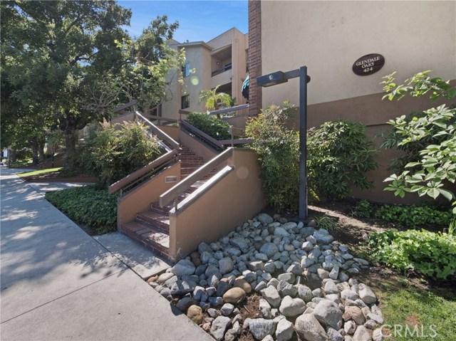 424 Oak Street 233, Glendale, CA 91204