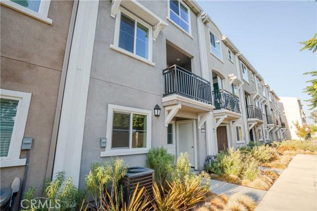 14856 Maple Terrace, Panorama City, CA 91402