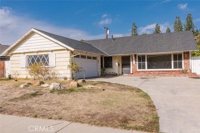 22315 Hart Street, Canoga Park, CA 91303