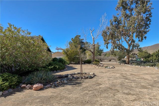 540 Foreston Dr, Acton, CA 93510 Photo 4